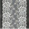 Lacet en gros de coton pour des soutiens-gorge avec le meilleur prix