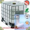Colle adhésive acrylique à base d'eau directe d'usine pour feuilleter
