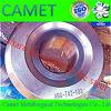 圧延の製造所ロールに使用する最もよい品質によって造られるローラー