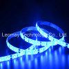 L'indicatore luminoso della lista del LED mette a nudo il kit chiaro del kit 5630SMD 12VDC 60LEDs