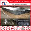 安く熱い浸された電流を通された鉄亜鉛波形の屋根ふきシート