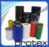 Wash estupendo Resin Barcode Ribbon para Care Label