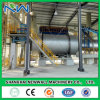 60tph Rotary Drum Slag Dryer