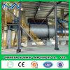 secador da escória do cilindro 60tph giratório