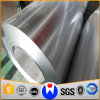 Heißes BAD Az180 Gl Aluzinc Galvalume-Metallstahlring