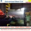 Hard 가득 차있는 Sgch Prime Gi Coil와 Galvanized Steel Coil
