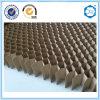 Nouveau Honeycomb de matériaux de construction