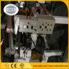 Fabbricazione di carta del rivestimento automatico fatta a macchina in Cina