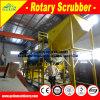 大きい容量のフルセットの亜クロム酸塩の鉱石のプロセス用機器