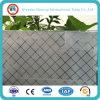 Стекло искусствоа стены высокого качества декоративное стеклянное архитектурноакустическое сплавляя