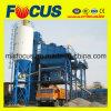 Ventes de Ramadan ! usine professionnelle Lb2000 en lots d'asphalte de Fixed&Stationary du constructeur 160t/H