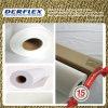 papel de imprenta del traspaso térmico 60g para el cuero
