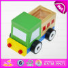 2015 alto Performance Wooden Car Toy per Kids, Promotional Gift Wooden Toy Car per Children, Best Seller Wooden Car Toy W04A136