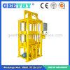 機械を作るコンクリートブロックの機械またはKerbstoneのC25デザイン