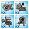 日産NavaraのためのGarrett Gta2056V 767720-5004s Engine Turbocharger Parts