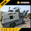Surtidor XCMG Xm130k de China fresadora aguda de 20 toneladas