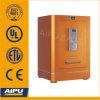 Jewellery luxueux Safe pour Hever Series avec Fingerprint Lock (D-78hzw/780X540X500 millimètres)