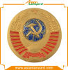 Andenken-Münze mit Geschenk kundenspezifisch anfertigen