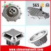 亜鉛鋳造の部品かアルミニウムCastingpartsはまたはダイカストの部品か鋳造を