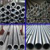 Tubo senza giunte spesso/tubo dell'acciaio inossidabile di prezzi di fabbrica della parete 304/304L/316L/321/310S