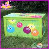 木のおもちゃ箱(W08C012)