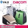 2014 Mini Bag Style Waterproof Bluetooth Speaker 새로운과 Hot