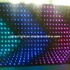 LED-Anblick-Trennvorhang-/LED-videotrennvorhang-Stufe-Hintergrund