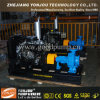 Lqry 370 Grad-hohe Temperatur-Dieselmotor-Laufwerk-Schmieröl-Umwälzpumpe