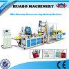 Machine non tissée de sac (HBL-B 600/700/800)