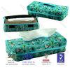 2014 новое Design multi-Function Neoprene Tissue Box для Daily Using