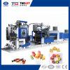 Automatische Harde het Deponeren van het Suikergoed Lijn met Materialen SUS