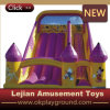 Principessa Castle Theme Inflatable Castle con Ce Approved (C1224-7)