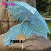 Parasole e ventilatore dell'ombrello di cerimonia nuziale