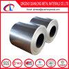 G90 ASTM A653 galvanizou a bobina de aço