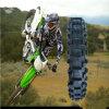 Großverkauf (Motorrad) Motorcross (Gummireifen) Tyre und Tube