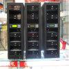 Ronc Copy Azul-Ray Machine 1 Drawer para 3PCS/5PCS/7PCS com Cheap Price