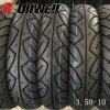 Motorrad-Roller-Reifen 3.50-10 3.50X10