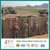 販売のためのHescoの軍の使用された携帯用障壁かHescoの洪水の障壁