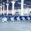 Wechselstrom-schwanzlose Drehstromgeneratoren verwendet für Dieselgenerator