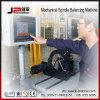 Динамическая уравновешенность шпинделя главного шпинделя Jp Jianping механически