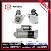 Motore del motore d'avviamento del camion industriale del gatto selvatico di M8t70071 Js1102 Str71209 18238