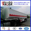 3 трейлер топливозаправщика топлива M3 Axle 40