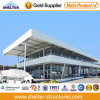 25X30m Aluminum Double Story Marquee Tent