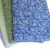 Papier de soie de soie coloré par emballage de Gift/Promotion/Decoration