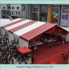 كبيرة خيمة سبائك الألومنيوم حزب معارض للأحداث في الهواء الطلق