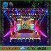manier Event Stage Truss System met Ce, SGS, TUV
