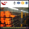 API 5L/API 5CT /Oil Casing/Oil Tubing/Oil Pipeline/ERW/Seamless Pipe