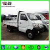 Mini camion di Sinotruk 4X2 dell'autocarro con cassone ribaltabile della Cina 1.5t mini