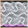 New Design Lace Fabric for Wedding Dress
