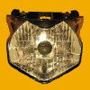 CB110 Motorcycle Head Light, Headlight, Head Lamp